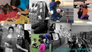 education-du-regard1-300x171 dans art jeunesse pedagogie ecole