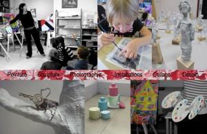 Une petite histoire de l'Art et son atelier dans art jeunesse pedagogie ecole petit-visuel-PetitArt-300x194
