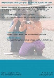 plaquette-verso-2eme-209x300 dans art jeunesse pedagogie ecole